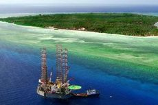 Pentingnya Kegiatan Pencarian Minyak dan Gas Bumi