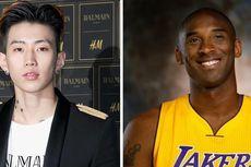 Kobe Bryant Meninggal, Selebriti Korea Turut Ucapkan Dukacita