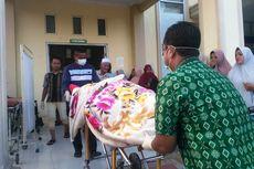 Suami Bunuh Istri dan 2 Anak Tiri di Muara Batu Aceh Utara Jadi Buron Polisi