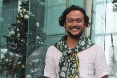 Dwi Sasono Jalani Sidang Perdana Kasus Penyalahgunaan Narkotika Siang Ini