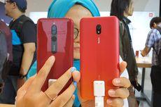 Redmi 8 dan 8A Mulai Dijual di Indonesia Malam Ini, Ini Link-nya