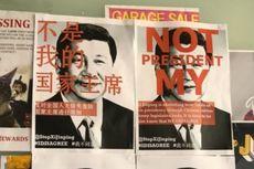 Hubungan Dagang dan Reformasi Politik Tiongkok