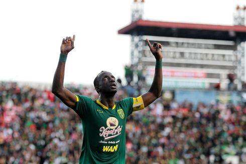 Persebaya Vs Arema FC, Adu Mental di Semifinal Piala Gubernur Jatim