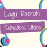 4 Lagu Daerah Sumatera Utara
