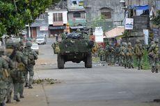 Kemenlu Telusuri Informasi 1 WNI Tewas di Marawi
