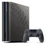 PS4 Pro Edisi