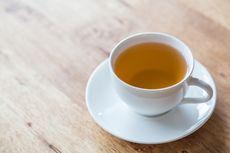 Minum Teh Setelah Makan Berbahaya Bagi Kesehatan, Ini Penjelasan Ahli