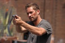 Sinopsis Brick Mansions, Penyamaran Polisi Meringkus Gembong Narkoba
