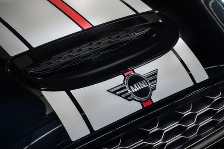 Mini GT Edition siap meluncurk di Indonesia