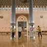 Eid al-Adha Celebrations Must Go On Despite Coronavirus Pandemic