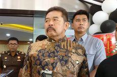 Kejaksaan Agung Ambil Alih Kasus Dugaan Korupsi Jiwasraya