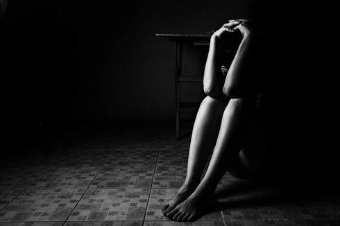 Anak Gadis Dijual Jadi PSK, Ibu Kandung Jadi Tersangka, Uangnya untuk Beli Narkoba