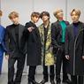 BANG BANG CON: The Live BTS Catat Rekor Dunia Guinness untuk Konser Online