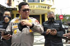 BLT UMKM di Kabupaten Bandung Diduga Disunat hingga Rp 804 Juta