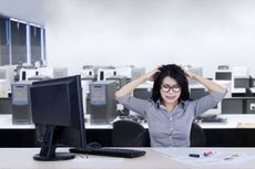 Toxic Productivity Banyak Dialami oleh Ibu, Begini Mengatasinya