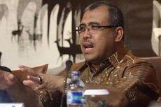 Patrialis Sesalkan Pengkritik Remisi Koruptor