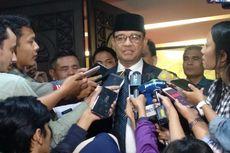 Upaya DKI Integrasikan Perizinan Online JakEVO dan OSS agar Tak Tumpang Tindih