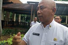 Antisipasi Lonjakan Kasus saat New Normal di Bekasi, Pemkot Tetap Gelar Rapid Test