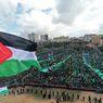 Negara-negara Sumber Dana Hamas dari Qatar hingga Israel