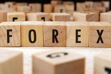 "Kenali, Mitos dan Fakta Seputar ""Forex Trading"""