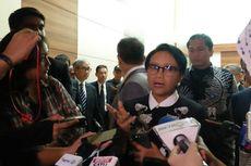 Menlu: Rizieq Shihab Masih Pegang Paspor WNI