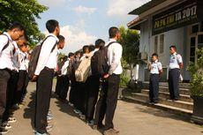 Info Terbaru Rekrutmen TNI AU 2020 bagi Lulusan SMA, Terkait Covid-19