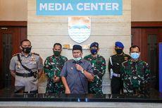 Oded: Kepala Daerah di Jabar