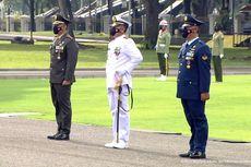 Kontras Minta Panglima TNI Usut Tuntas Kekerasan yang Libatkan Anggotanya