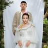 4 Fakta tentang Donne Maula, Calon Suami Yura Yunita