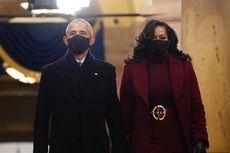 Barack dan Michelle Obama Umumkan 6 Proyek Baru dengan Netflix