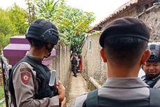 Kronologi Penangkapan 2 Terduga Teroris di Cianjur