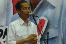 Usai Dilantik sebagai Presiden, Jokowi Akan Cari Cara agar Pilkada Tetap Langsung