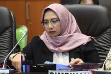 Wakil Ketua Komisi IX DPR Kecewa Jokowi Naikkan Lagi Iuran BPJS Kesehatan