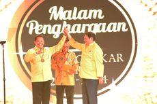 Munas Golkar, Aklamasi Bisa Jadi Alternatif dalam Pemilihan Ketua Umum