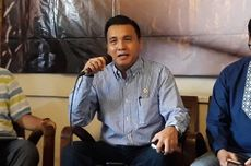 Komisi Kejaksaan Nilai Jaksa Agung Terkesan Ingin Lindungi Jaksa yang Diduga Bertemu Djoko Tjandra