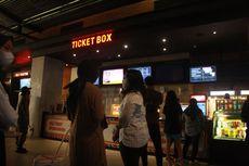 Mulai 24 Juni, Bioskop dan Tempat Wisata Indoor di Banyumas Kembali Ditutup