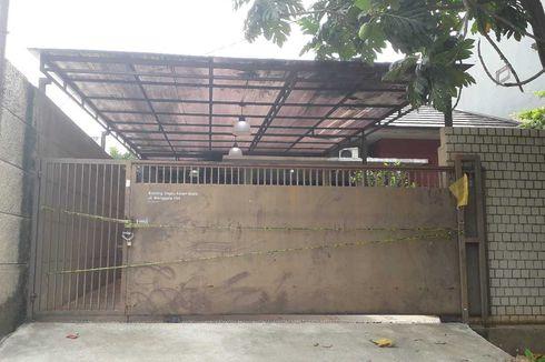 Kasus Pembunuhan di Tangerang, Polisi Periksa Suami Korban
