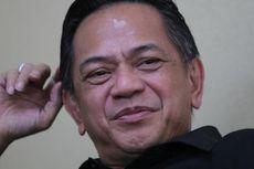 Profil Ray Sahetapy, Aktor Kawakan Bintang Film Darah dan Mahkota