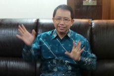 Ketua DPR Sebut Masyarakat Lebih Paham Nilai Demokrasi daripada Elite Parpol