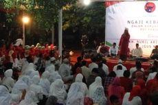 Hamka Haq: Tuduhan PDI-P Anti-Islam Tidak Benar