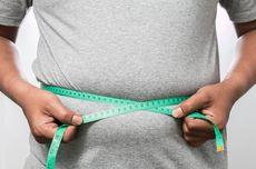 3 Cara Mengukur Obesitas, Mana yang Terbaik?