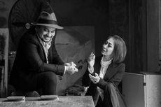 Trie Utami Rilis Lagu Kamu, Kolaborasi dengan Tompi