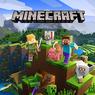 Penjualan Game Minecraft Tembus 200 Juta Kopi
