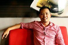 Dukungan dari Agen Ternama Indonesia untuk Egy Maulana