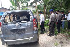 Diduga Gagalkan Penangkapan Buronan oleh BNNK, Kepala Dusun Ditangkap