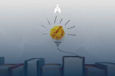Peran Berpikir Kreatif di Pendidikan, Siasat Awal Menyelesaikan Masalah