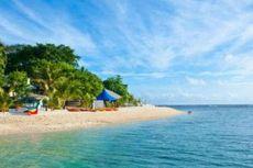 Dituduh Curi Ikan, 2 Kapal Nelayan China Ditangkap Vanuatu