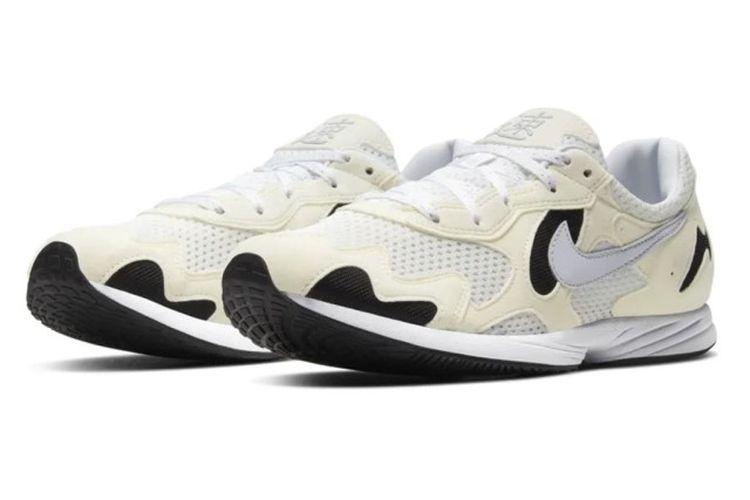 Nike Air Streak Lite Summit White/Wolf Grey