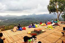 9 Tempat Ngopi di Yogyakarta dengan Pemandangan yang Instagramable