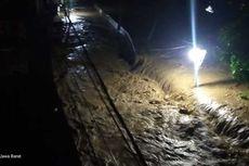 Tiga Perumahan di Kabupaten Bogor Terendam Banjir, 1.100 Jiwa Mengungsi
